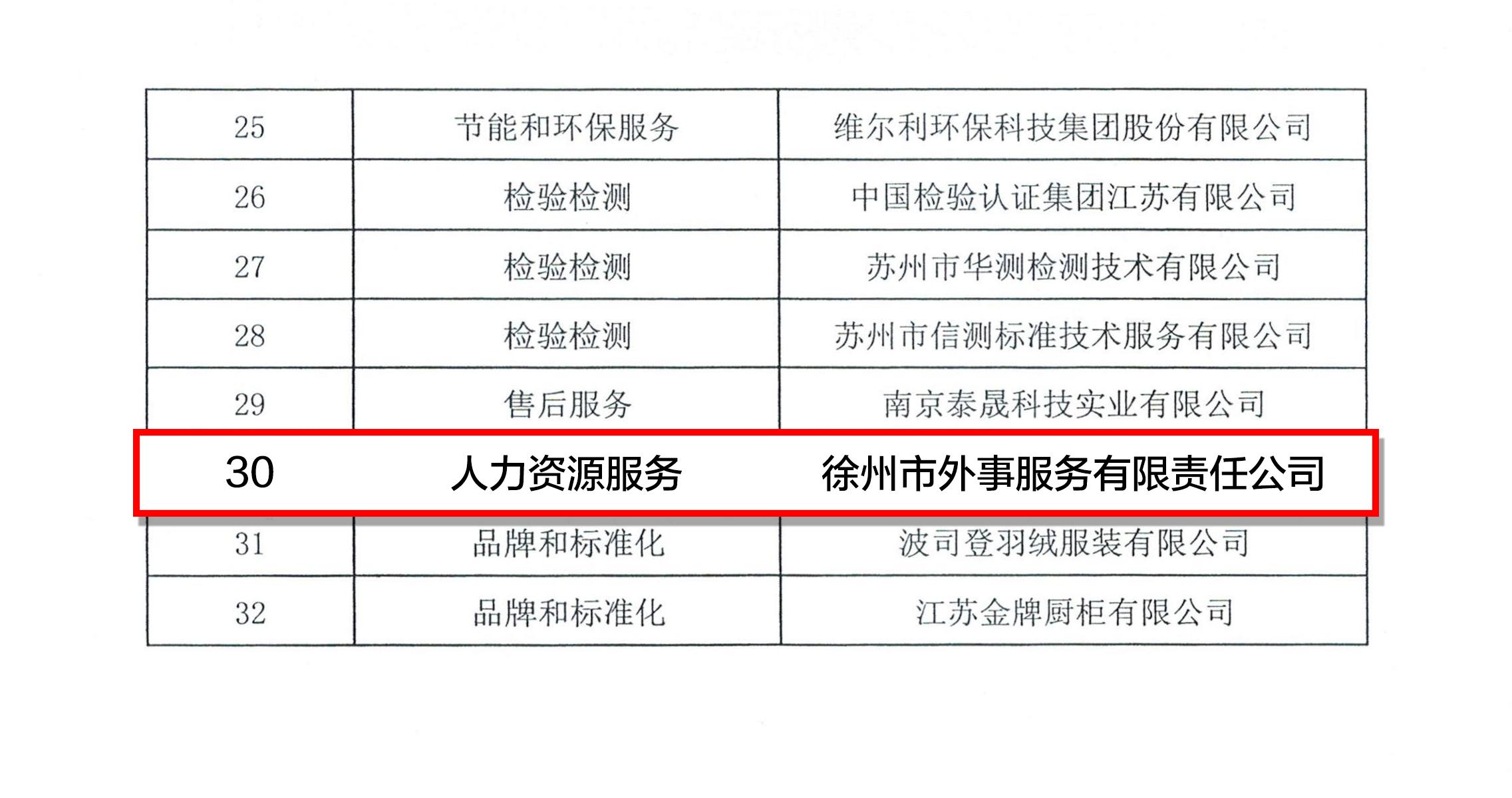关于认定第四批省级生产性服务业领军企业的通知(苏发改服务发[2019]889号)_04.jpg