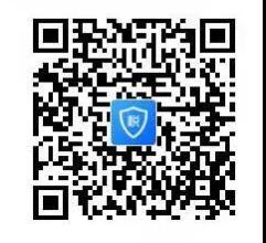 微信图片_20200402161645.png